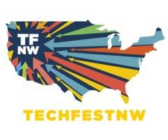 TechFestNW